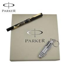 Parker Gift Combo - Beta Millenium