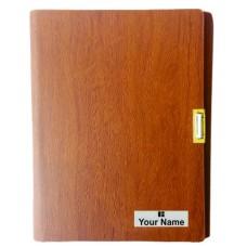 Diaries 11