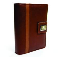 Diaries 13