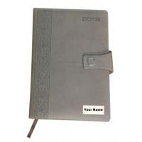 Diaries 23