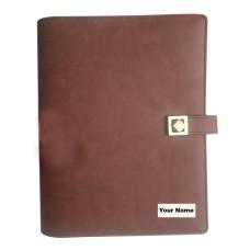 Diaries 24