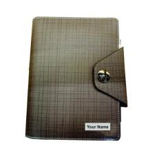 Diaries 1