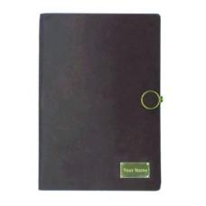 Diaries 15