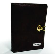 Diaries 16
