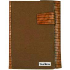 Diaries 3