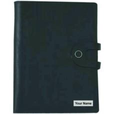 Diaries 6
