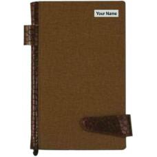 Diaries 7