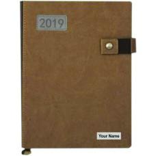 Diaries 10