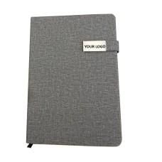 Diaries 18