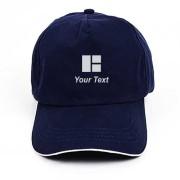 PrintMeGiftMe Caps