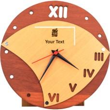 Clock Ganesh