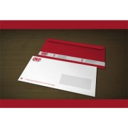 Envelope Small