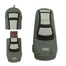 Audi Pendrive Goody