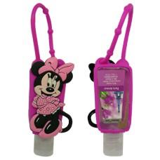 Sanitize Mickey
