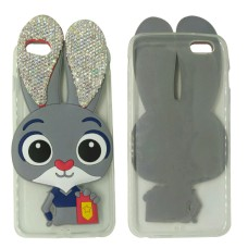 Jerry Mobile Cover