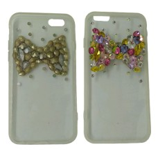 Butterly Mobile Cover