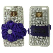 Goody Mobile Covers