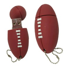 Basket Ball Pendrive