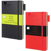 Parker Notebook
