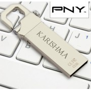 PNY Pen Drives