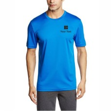 Puma Tshirt Blue slim Fit