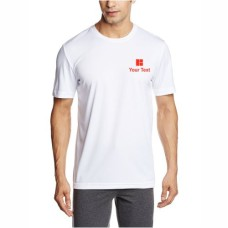 Puma Tshirt Slim Fit