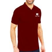 Printmegiftme Tshirts