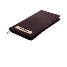 Travel Wallets 3